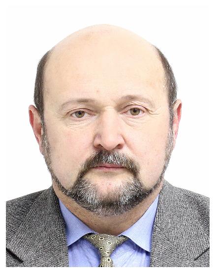 Белоусов Андрей Владимирович