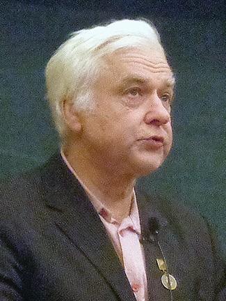 Сапунов Валентин Борисович